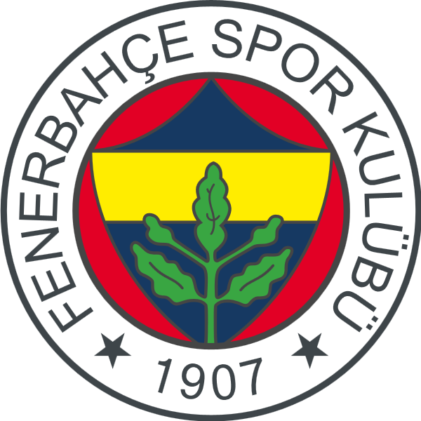 fenerbahce-logo.png
