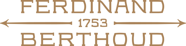 ferdinand-berthoud-logo-new.png
