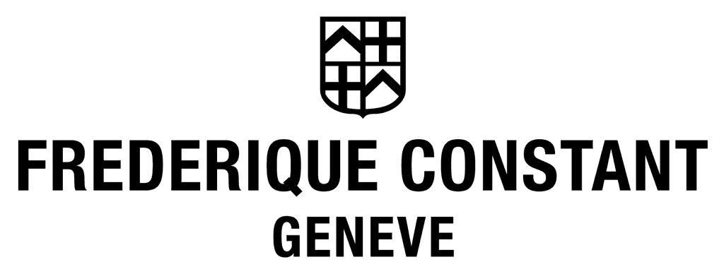 frederique-constant-logo.png