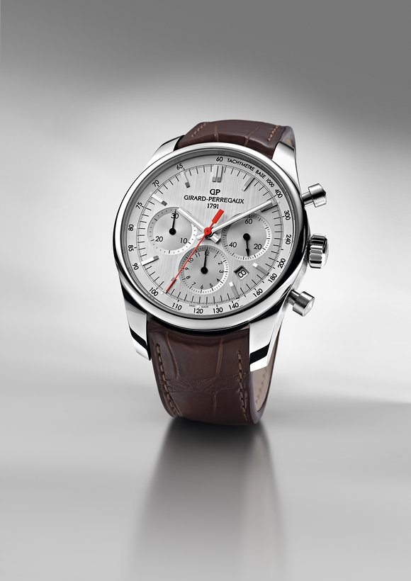 girard-perregaux-competizione-collection-2.jpg