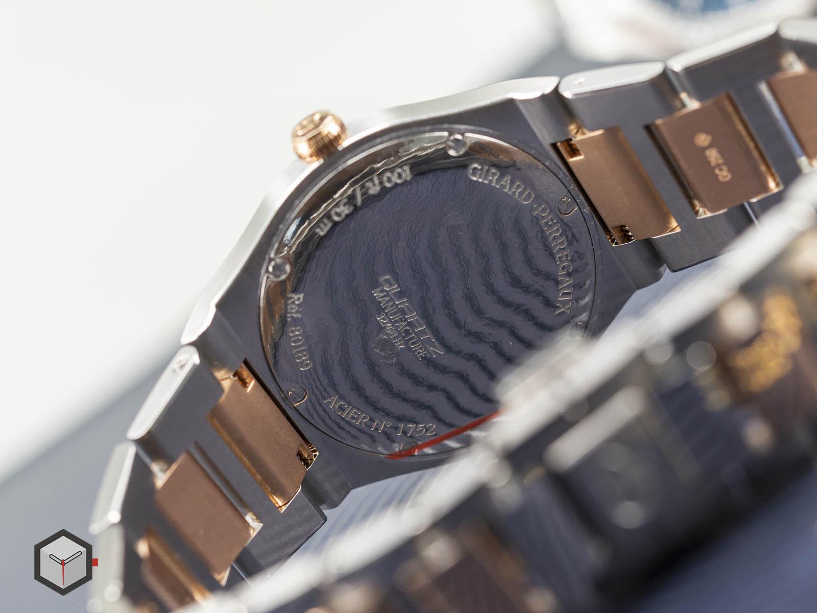80189d56a331-56a-girard-perregaux-laureato-34-mm-6.jpg