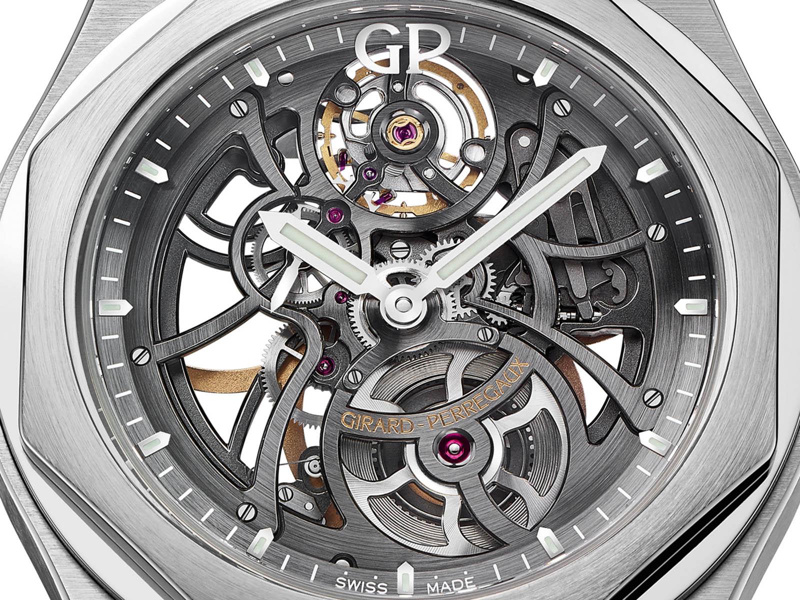 girard-perregaux-laureato-skeleton-4.jpg
