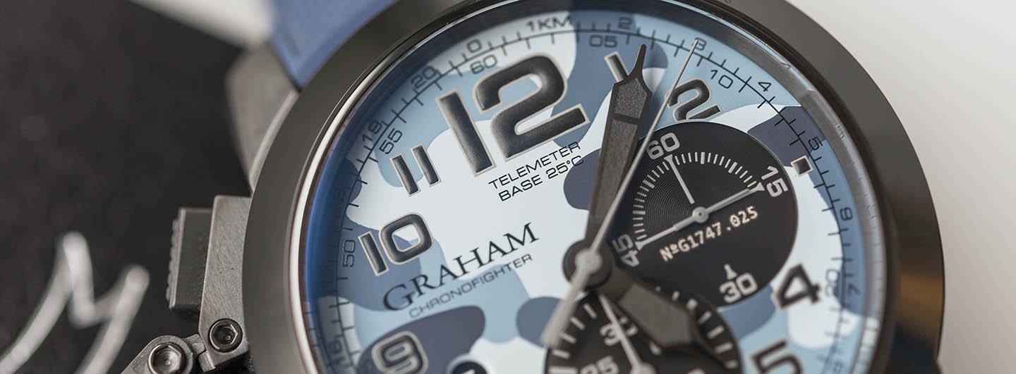 graham-chronofighter-black-arrow-REF-2CCAU-U02A-8-.jpg