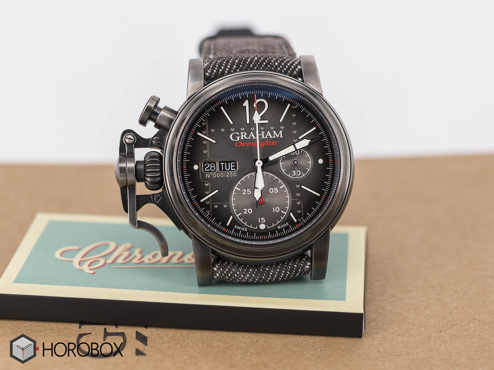 graham-chronofighter-vintage-aircraft-ltd-2.jpg