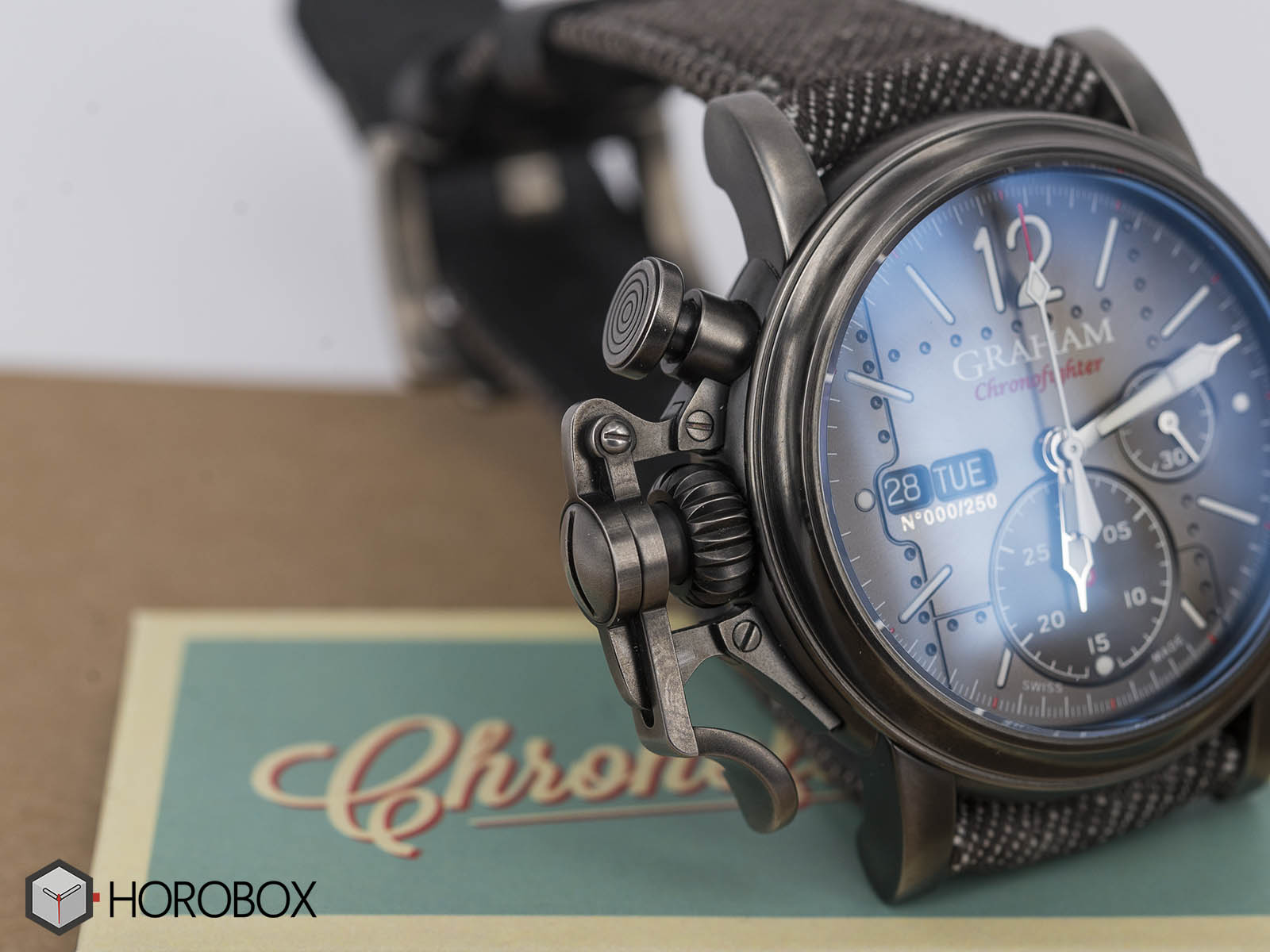 graham-chronofighter-vintage-aircraft-ltd-3.jpg