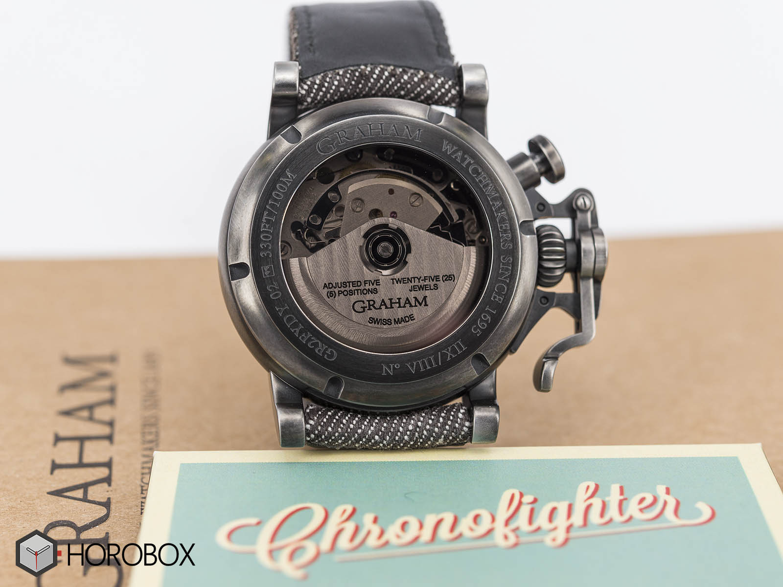 graham-chronofighter-vintage-aircraft-ltd-4.jpg