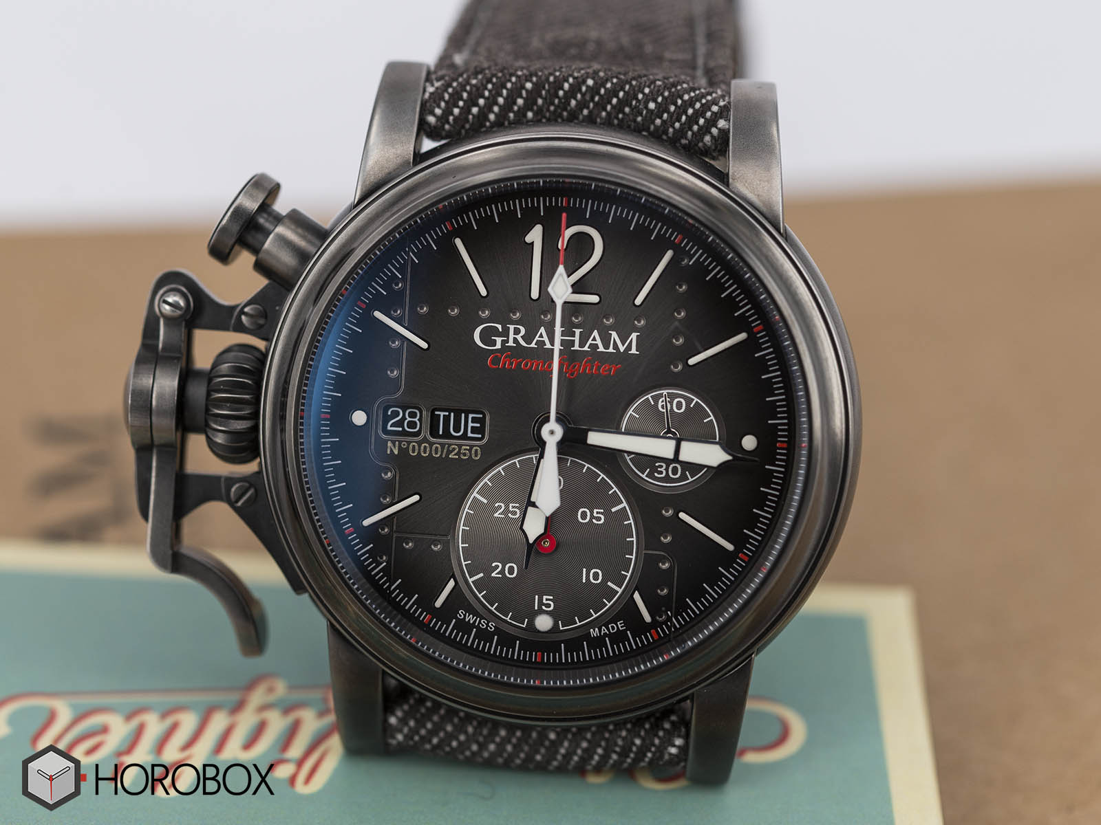 graham-chronofighter-vintage-aircraft-ltd-6.jpg
