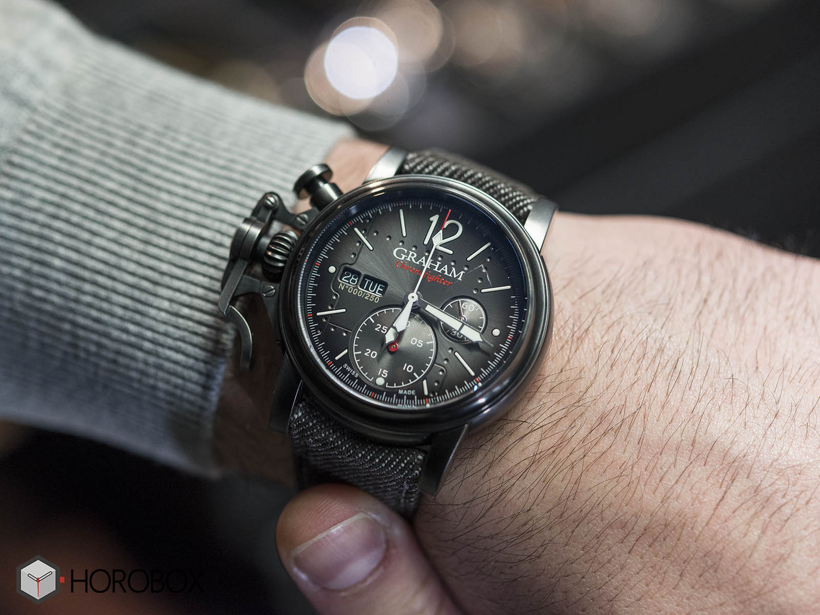 graham-chronofighter-vintage-aircraft-ltd-7.jpg