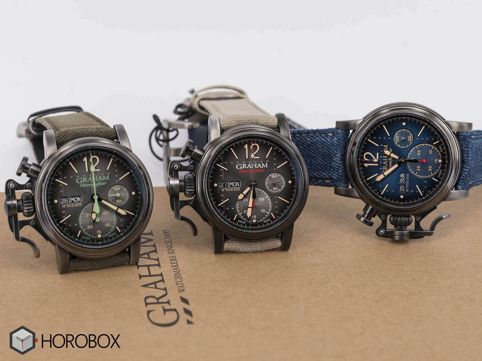 graham-chronofighter-vintage-aircraft-ltd-8.jpg