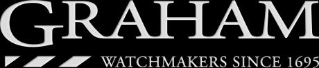 graham-logo-new-2.jpg