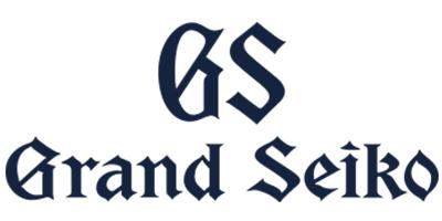 grand-seiko-logo.png