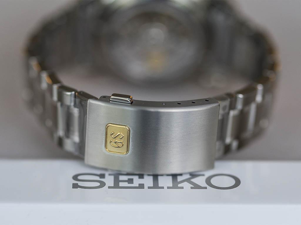grand_seiko_SBGC013_1.jpg