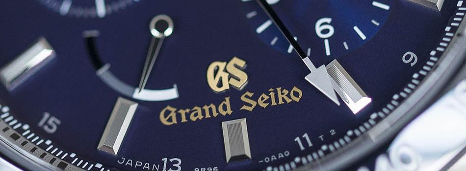 grand_seiko_SBGC013_8.jpg