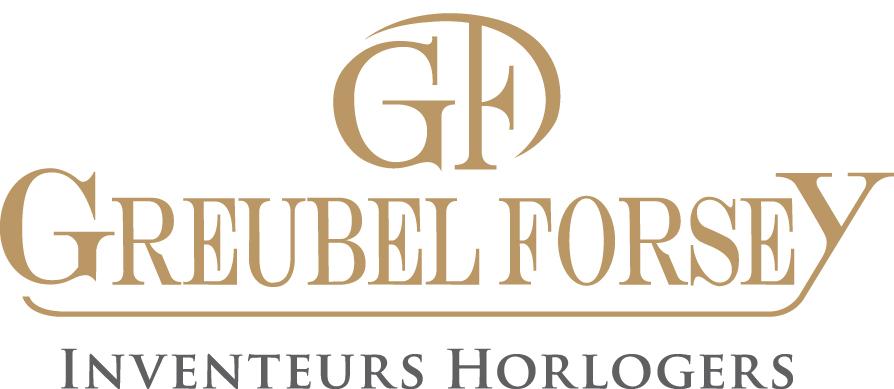 greubel-forsey-logo.jpeg