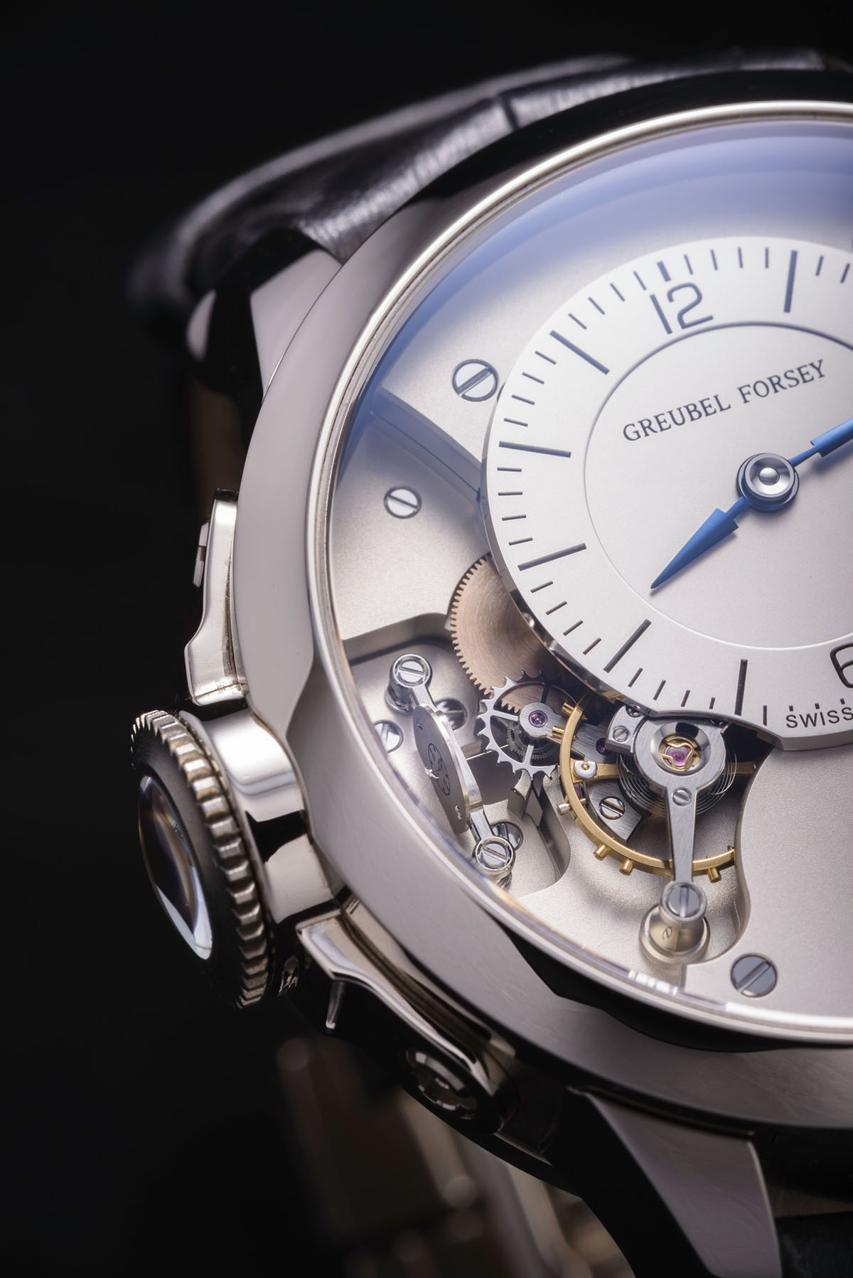 greubel-forsey-mechanical-nano-3.jpg