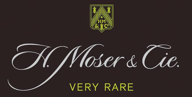 h-moser-cie-logo.png