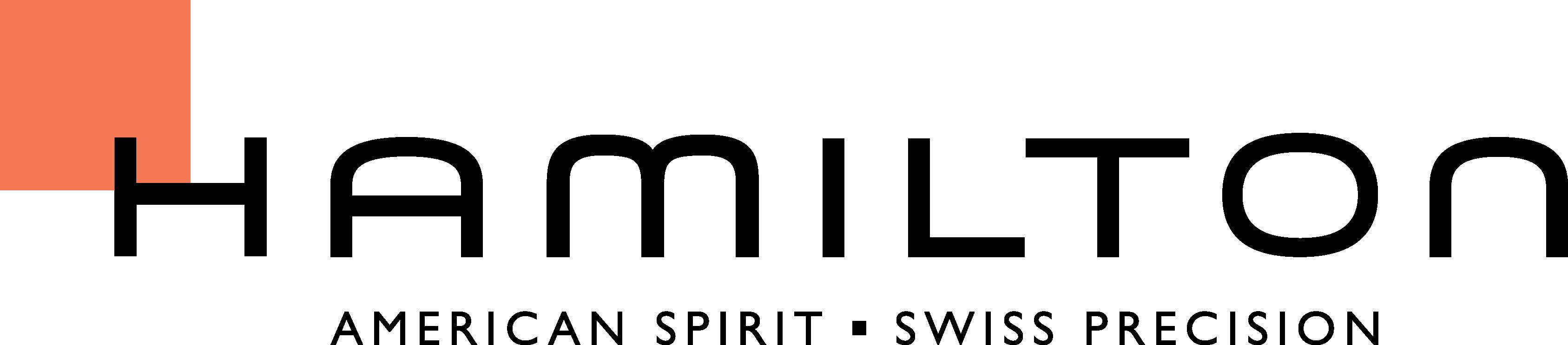 hamilton-logo-2.png
