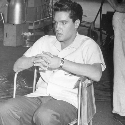 Hamilton-Ventura-Elvis-Presley-2.jpg