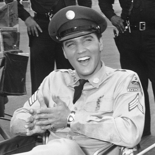 Hamilton-Ventura-Elvis-Presley.jpg