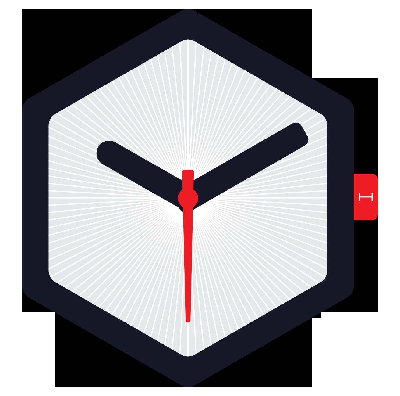 horobox_logo-yeni-.png