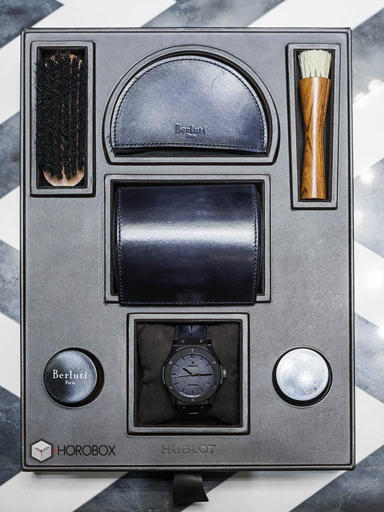 hublot-classic-fusion-berluti-all-black-4-.jpg