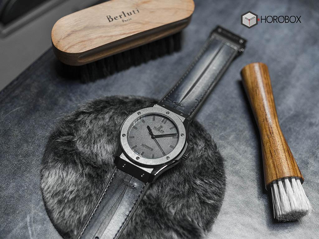 hublot-classic-fusion-berluti-all-black-6-.jpg