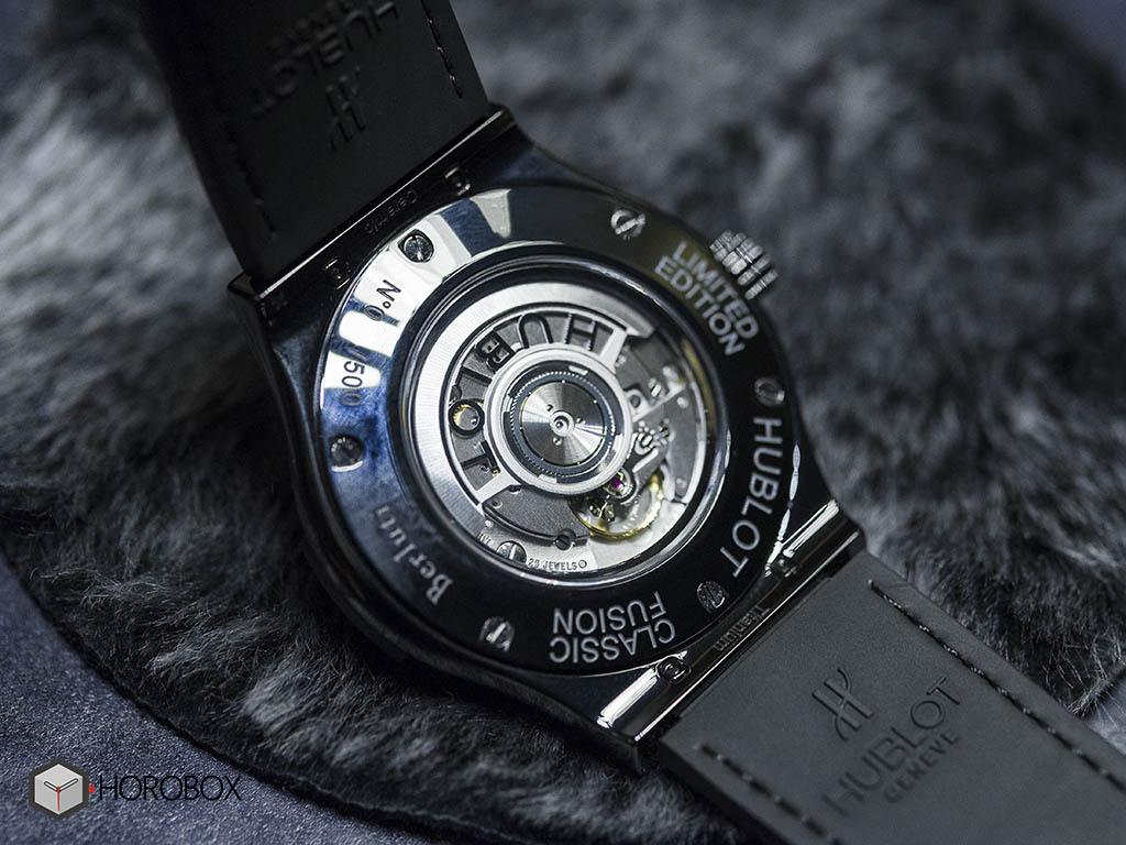 hublot-classic-fusion-berluti-all-black-7-.jpg