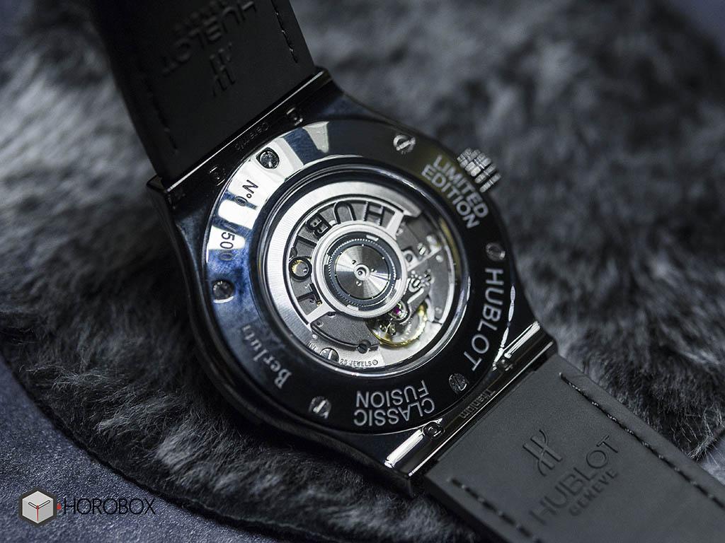 hublot-classic-fusion-berluti-all-black-7-.jpg