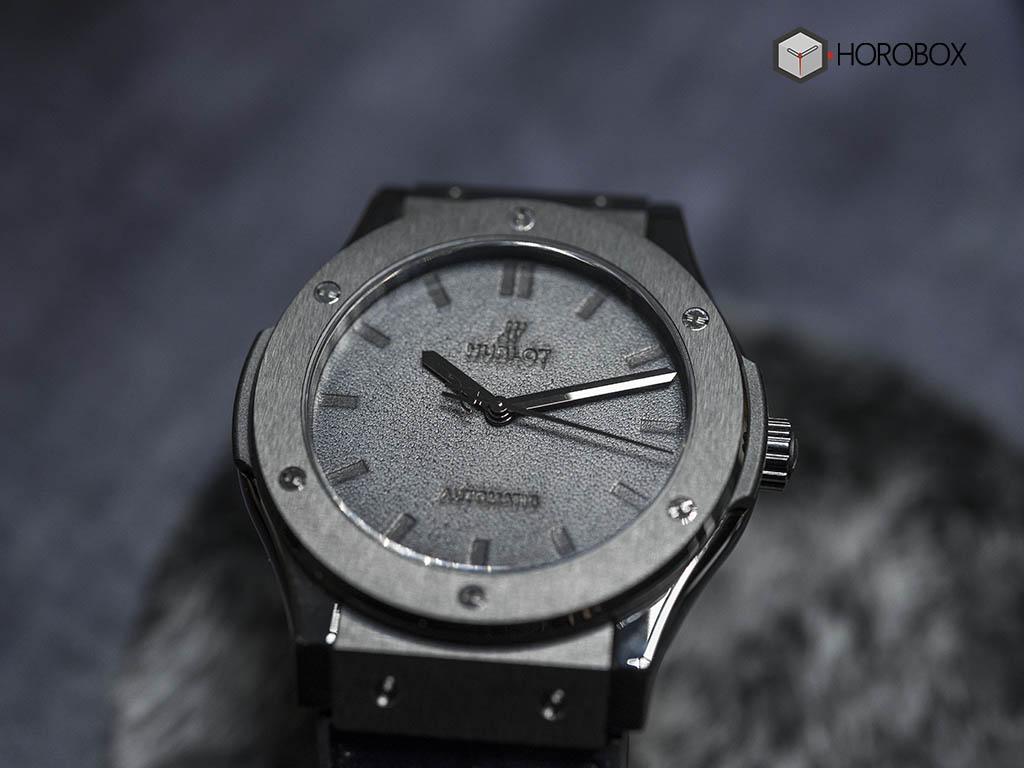 hublot-classic-fusion-berluti-all-black-8-.jpg