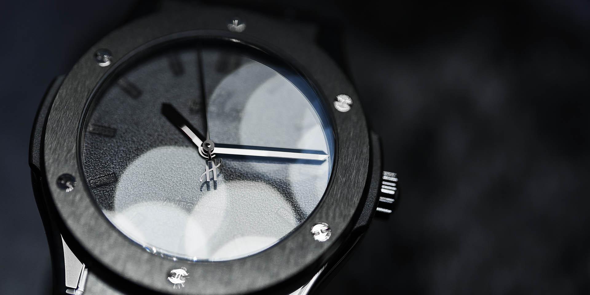 hublot-classic-fusion-berluti-all-black-9-.jpg
