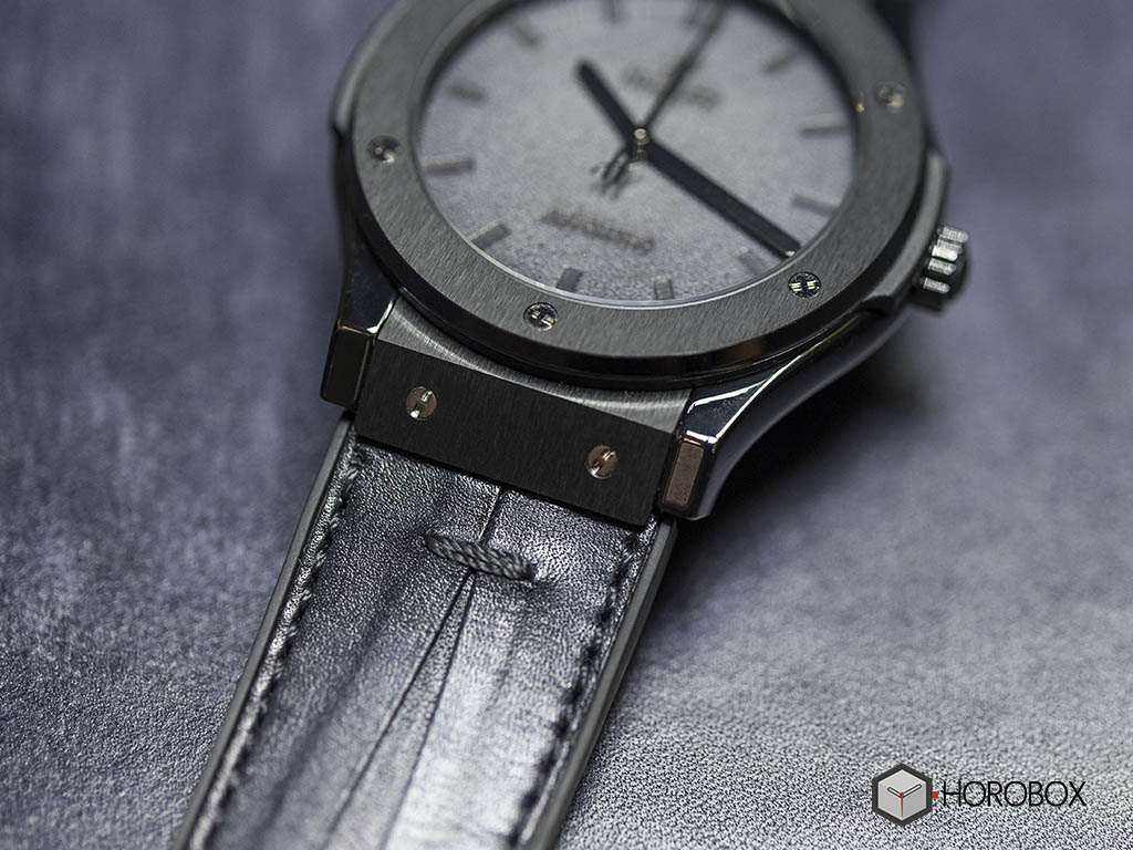 hublot-classic-fusion-berluti-all-black.jpg