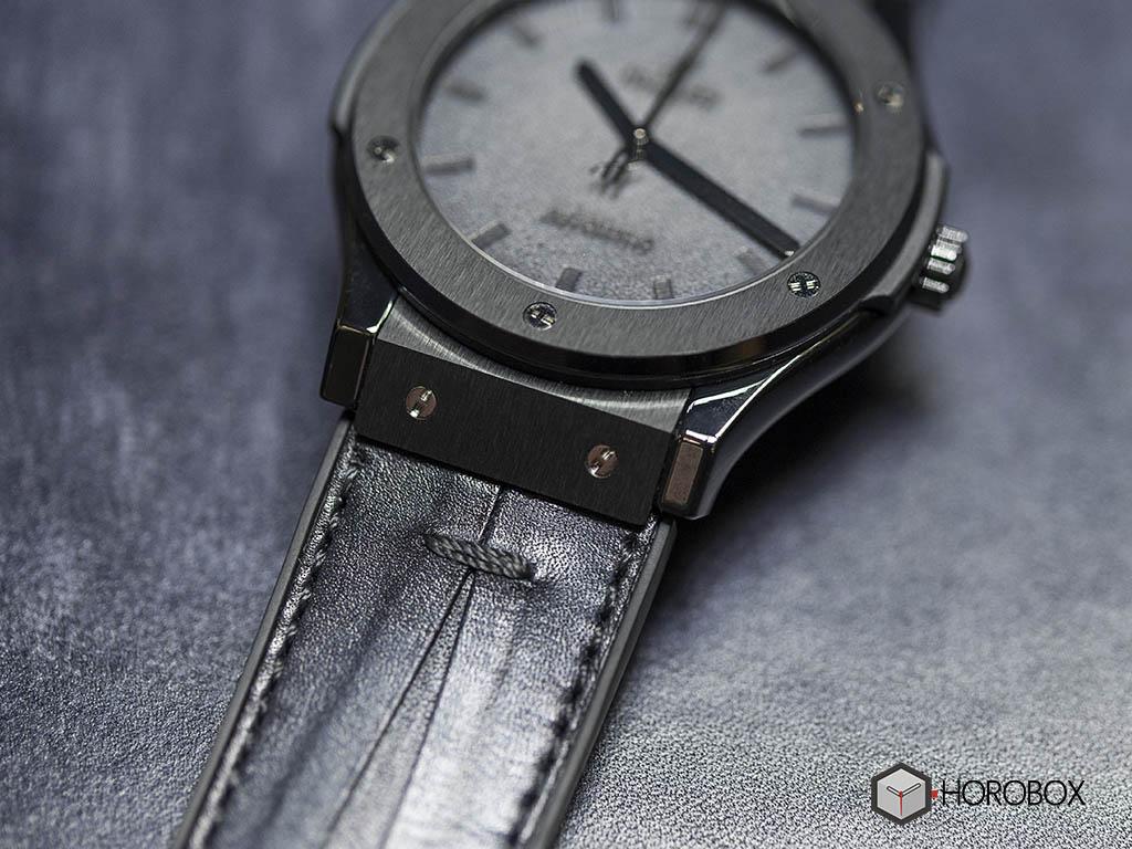 hublot-classic-fusion-berluti-all-black.jpg