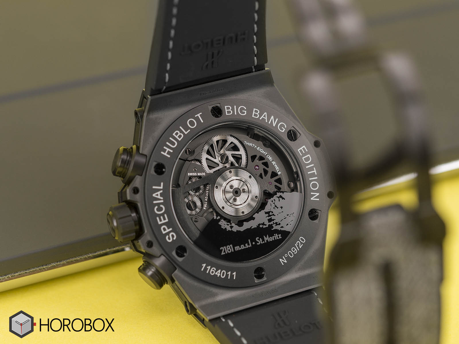 hublot-big-bang-unico-el-paradiso-10.jpg