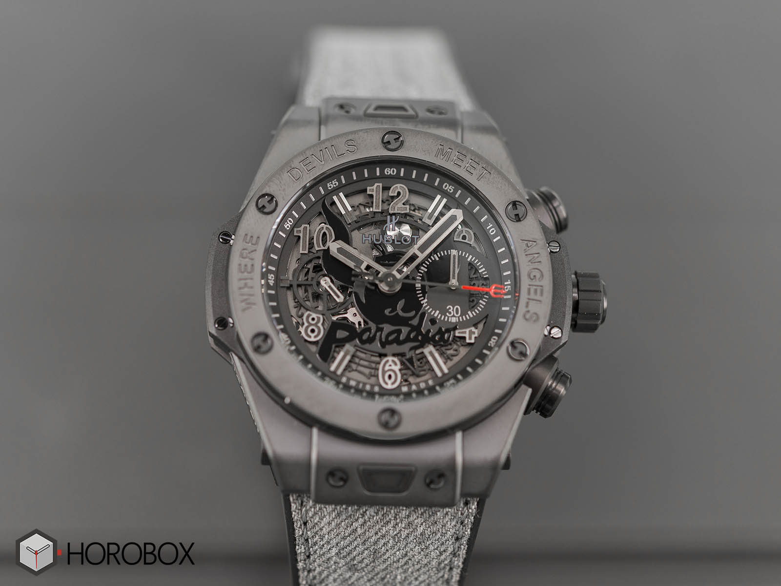hublot-big-bang-unico-el-paradiso-2.jpg