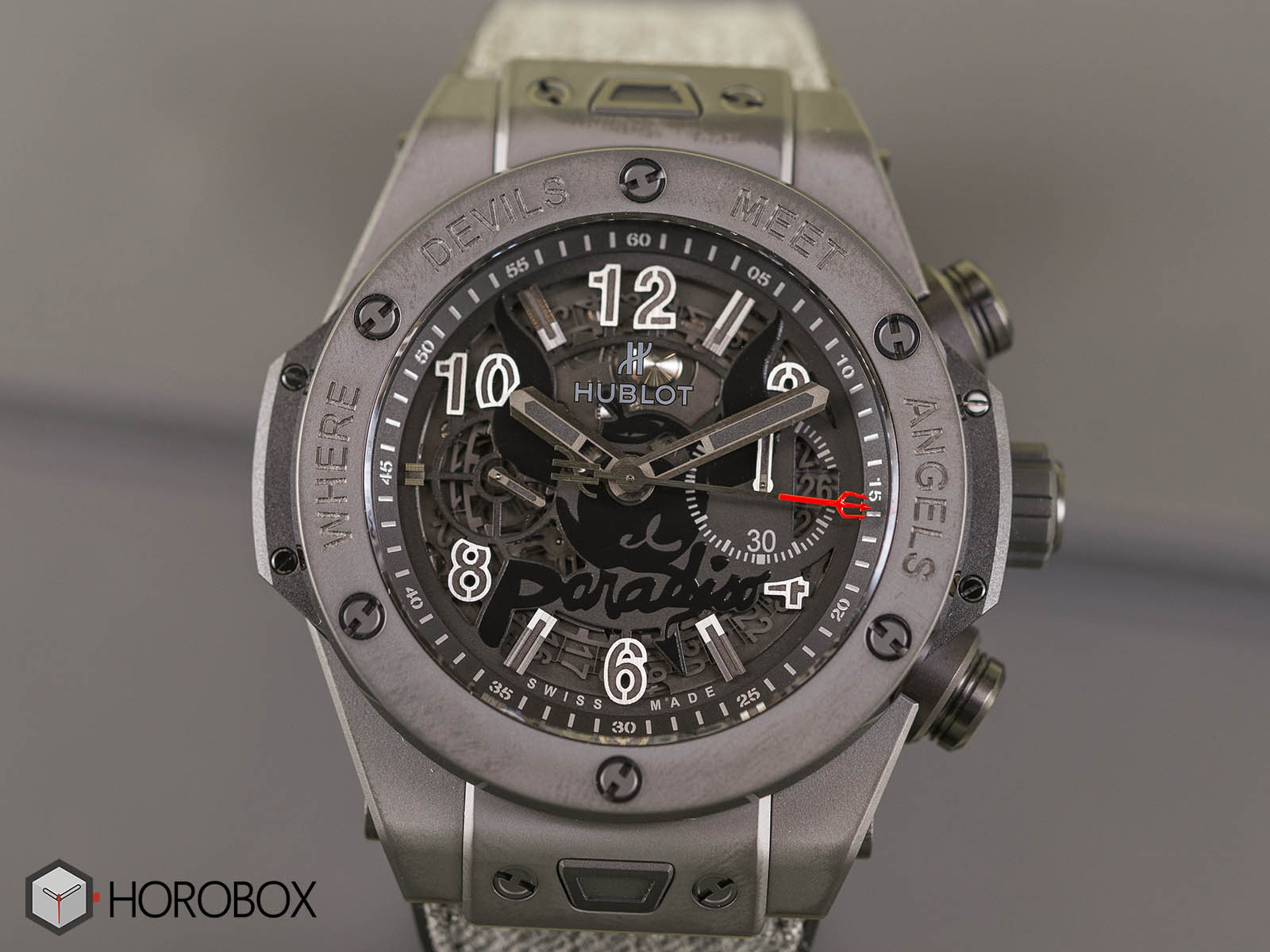 hublot-big-bang-unico-el-paradiso-7.jpg