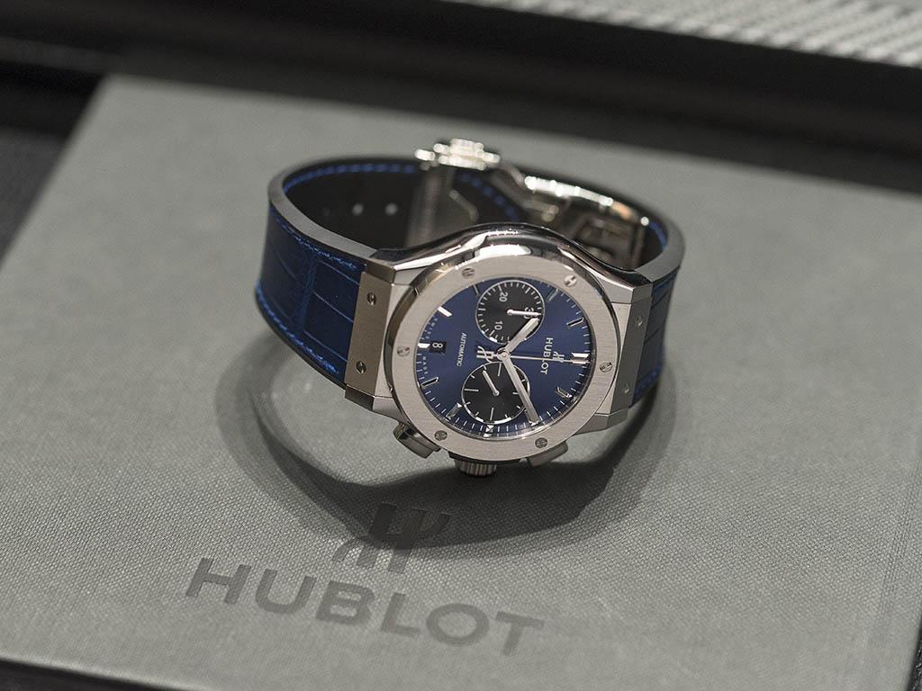 Hublot_Classic_Fusion_Bodrum_Blue_8.jpg