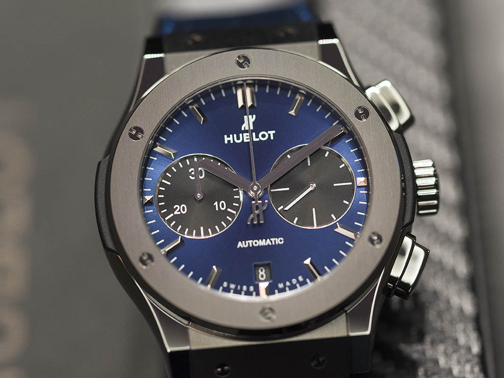 Hublot_Classic_Fusion_Bodrum_Blue_9.jpg