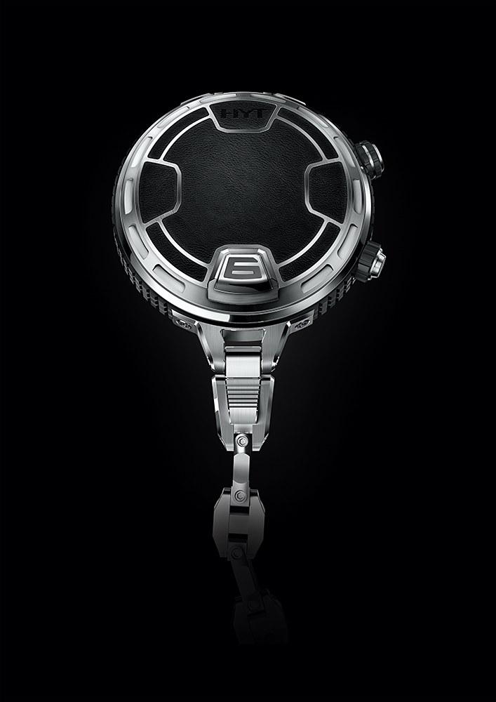 HYT-SkullPocketClose-Mush-72-RGB.jpg