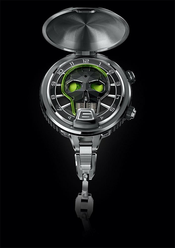 HYT-SkullPocketOpen-Mush-72-RGB.jpg