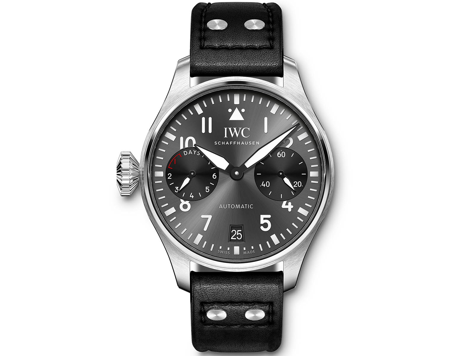 iw501012-iwc-big-pilot-right-hander-limited-edition-1.jpg