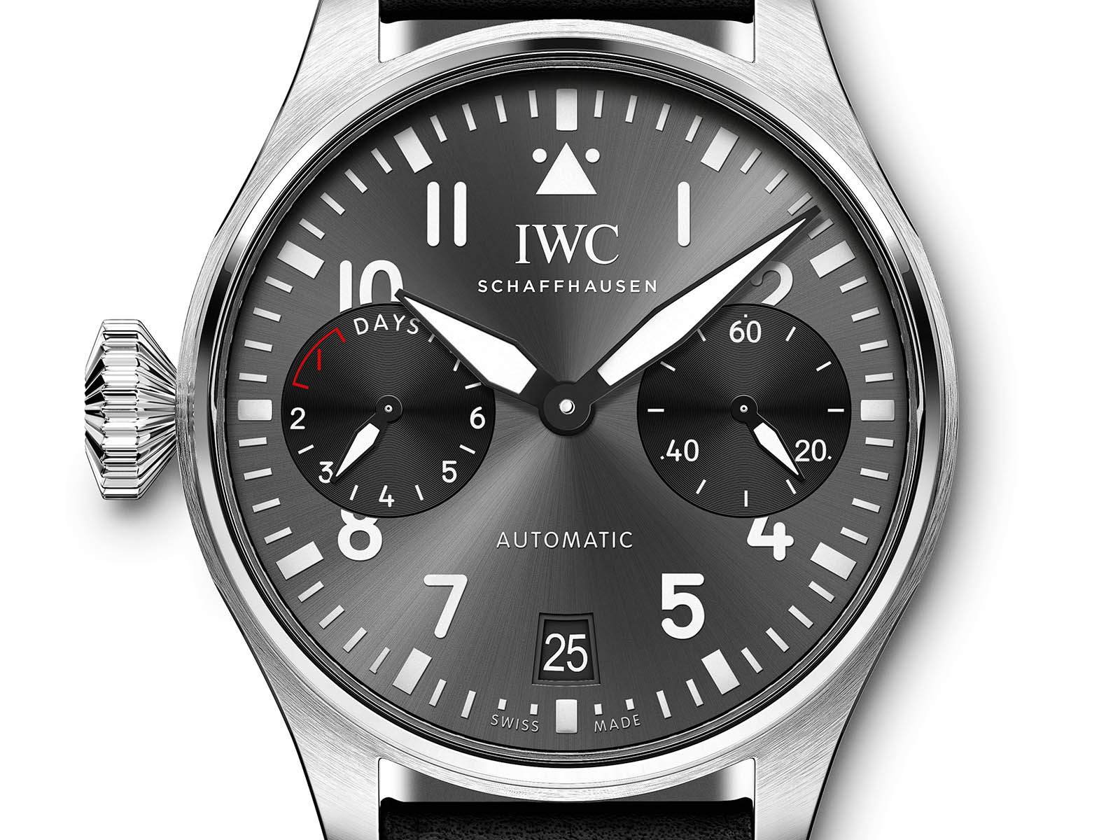 iw501012-iwc-big-pilot-right-hander-limited-edition-2.jpg