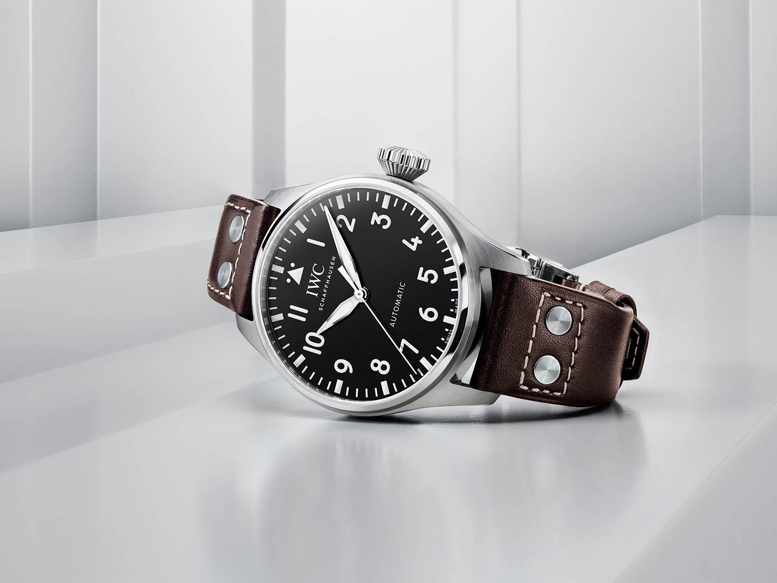 iw329301-iwc-big-pilot-s-watch-43-2.jpg