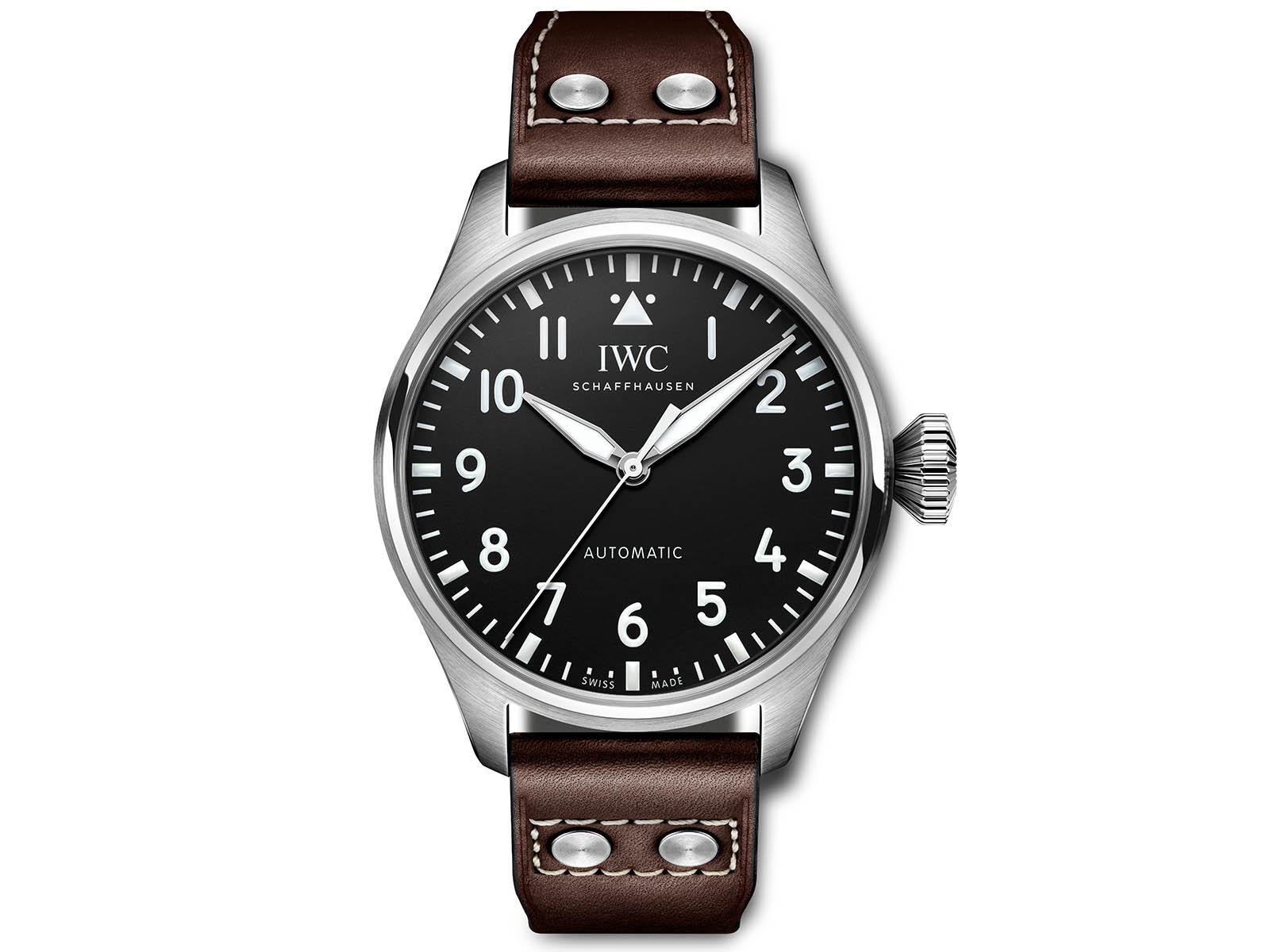 iw329301-iwc-big-pilot-s-watch-43-3.jpg