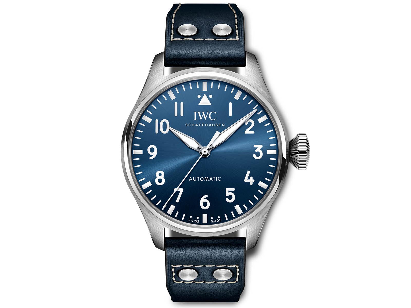 iw329303-iwc-big-pilot-s-watch-43-2.jpg