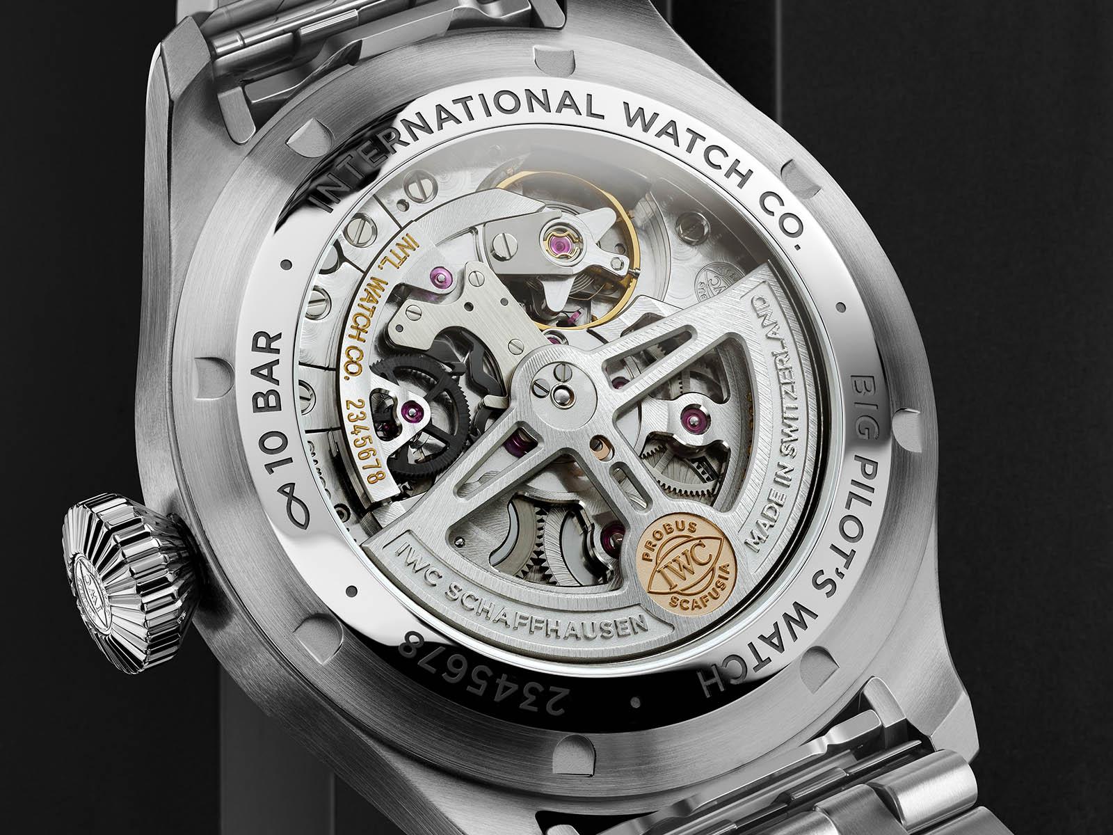 iw329304-iwc-big-pilot-s-watch-43-3.jpg