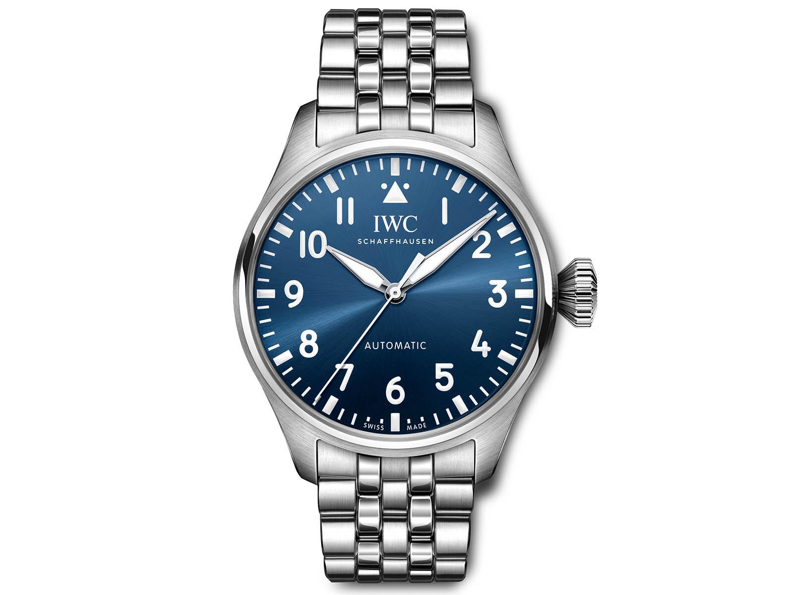 iw329304-iwc-big-pilot-s-watch-43-4.jpg