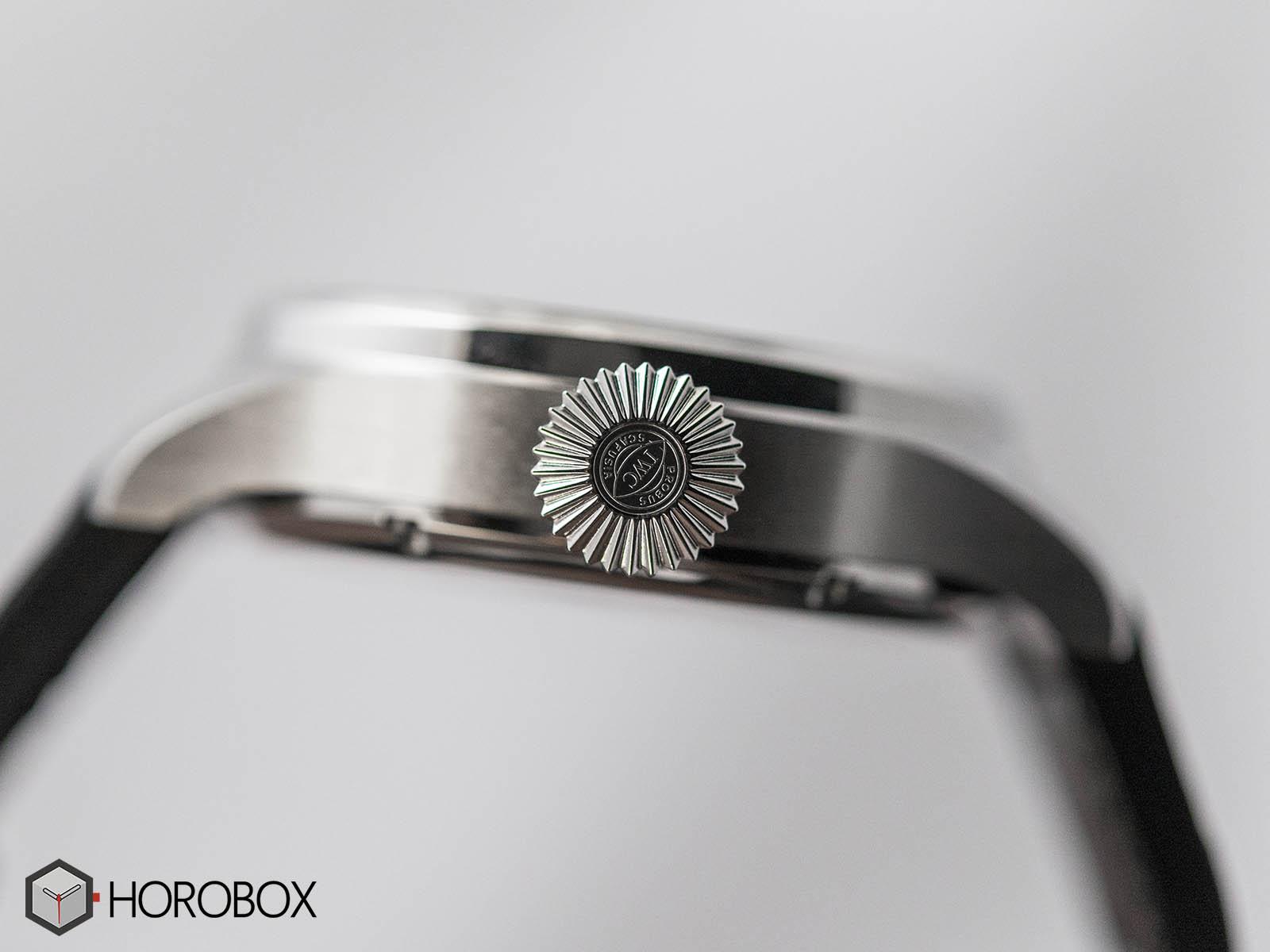iw510504-iwc-Big-Pilot-s-Watch-Big-Date-Edition-150-Years-Sihh2018-2.jpg