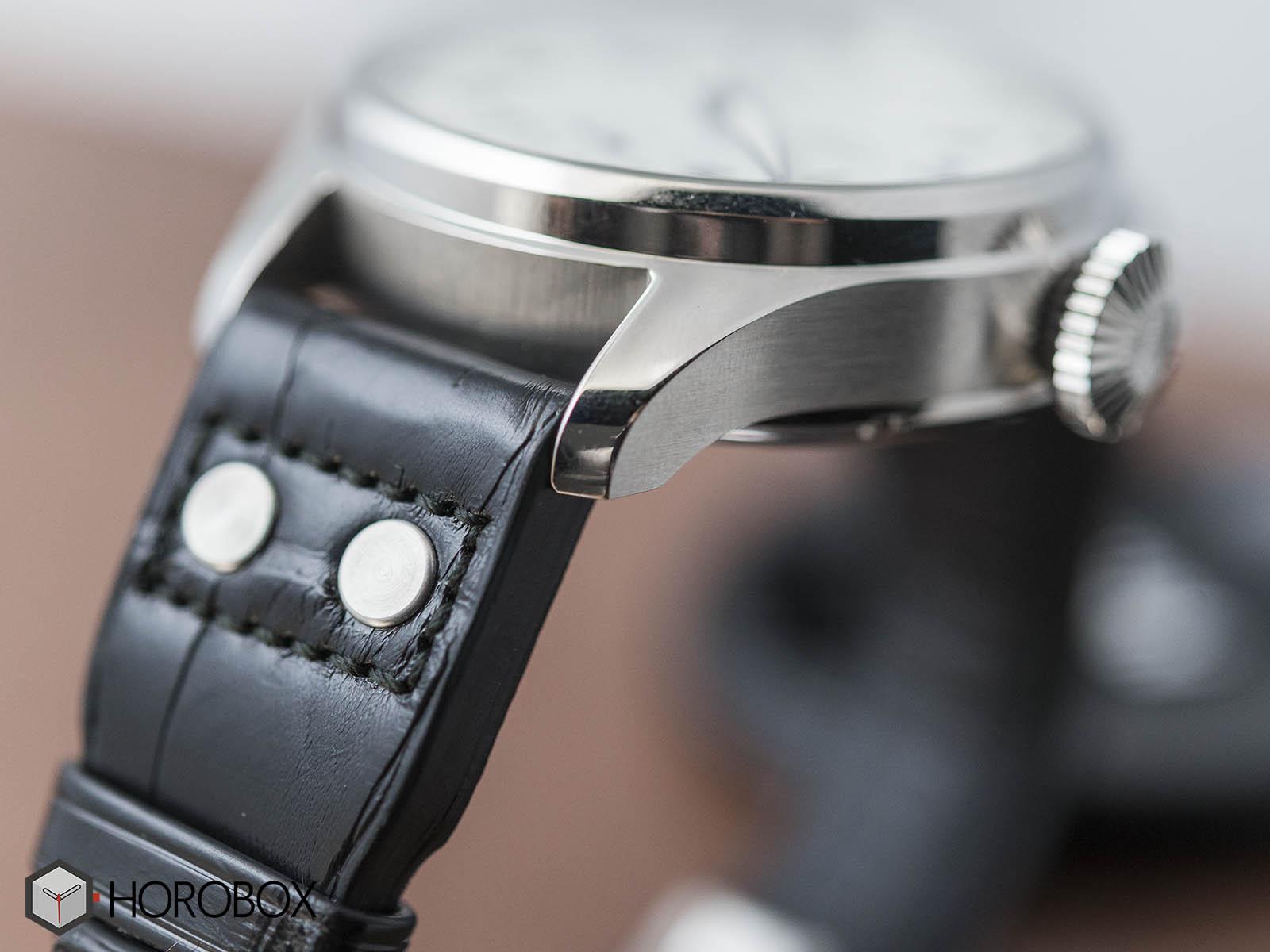 iw510504-iwc-Big-Pilot-s-Watch-Big-Date-Edition-150-Years-Sihh2018-3.jpg