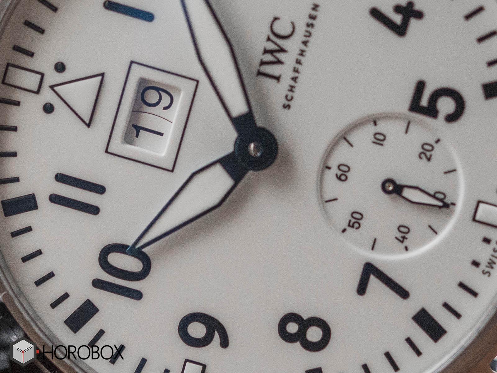 iw510504-iwc-Big-Pilot-s-Watch-Big-Date-Edition-150-Years-Sihh2018-4.jpg