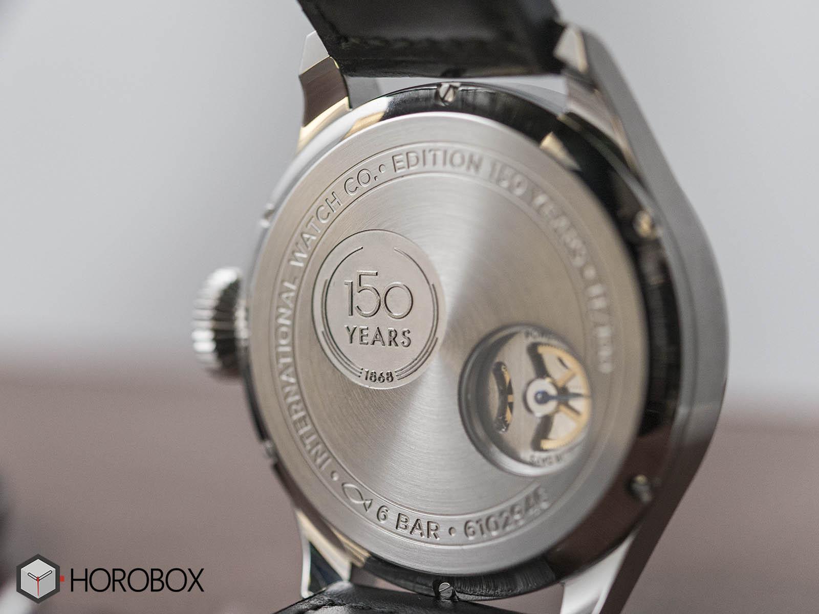 iw510504-iwc-Big-Pilot-s-Watch-Big-Date-Edition-150-Years-Sihh2018-5.jpg